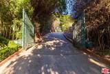 11435 Bellagio Rd - Photo 2