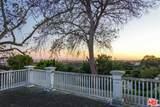11435 Bellagio Rd - Photo 9