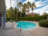 820 Palm Canyon Dr - Photo 36