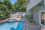 5519 Corning Ave - Photo 44