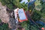 3121 Deronda Dr - Photo 5