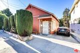 1835 Griffith Park Blvd - Photo 1