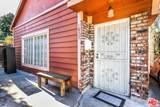 1835 Griffith Park Blvd - Photo 2