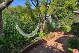 2840 Nichols Canyon Rd - Photo 24