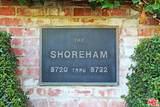 8720 Shoreham Dr - Photo 4