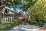 3240 Fryman Rd - Photo 4
