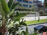 7301 Vista Del Mar - Photo 20