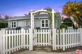 4659 Longridge Ave - Photo 2