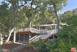 1243 Old Topanga Canyon Rd - Photo 32