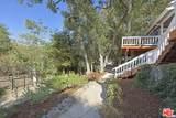 1243 Old Topanga Canyon Rd - Photo 33