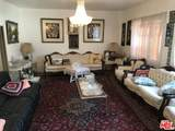6081 Calvin Ave - Photo 11
