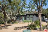 20800 Fontaine Rd - Photo 16