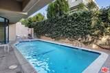 2276 Beverly Glen Blvd - Photo 35