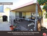 22300 Barton Rd - Photo 15