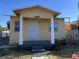 10950 Willowbrook Ave - Photo 1