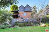4452 Dundee Dr - Photo 44