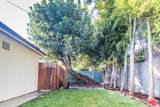 745 Poinsettia Pl - Photo 43