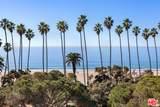 535 Ocean Ave - Photo 6