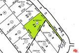 4331 Glenmuir Ave - Photo 14