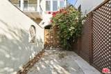6333 6Th St - Photo 33