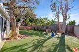 10775 Ranch Rd - Photo 38