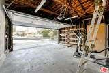 10775 Ranch Rd - Photo 42