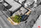 12001 Magnolia Blvd - Photo 1