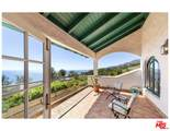 3909 Villa Costera - Photo 4