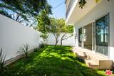 1336 Fairfax Ave - Photo 48