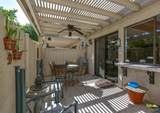 6065 Montecito Dr - Photo 24
