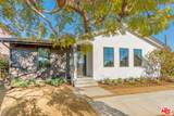 3498 Cabrillo Blvd - Photo 2