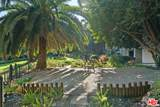 5203 Raintree Cir - Photo 30