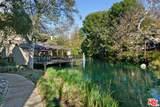 5203 Raintree Cir - Photo 35