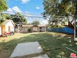 8426 Kester Ave - Photo 6