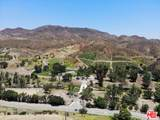 2714 Triunfo Canyon Rd - Photo 29