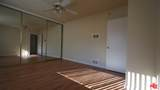 1295 Federal Ave - Photo 18