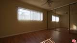 1295 Federal Ave - Photo 19