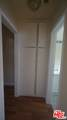 1295 Federal Ave - Photo 20