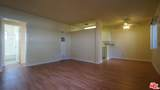 1295 Federal Ave - Photo 21