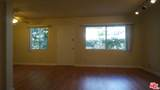 1295 Federal Ave - Photo 23