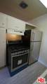1295 Federal Ave - Photo 24