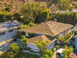 5804 Vicstone Ct - Photo 40