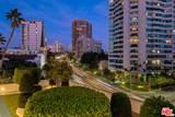 10501 Wilshire Blvd - Photo 23