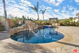 10971 Cartwright Dr - Photo 48