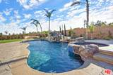 10971 Cartwright Dr - Photo 49