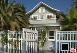 51 27th Ave - Photo 1