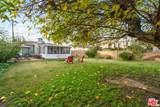 6338 Longridge Ave - Photo 26