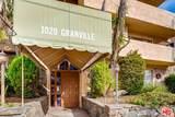 1020 Granville Ave - Photo 21