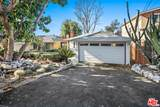10355 Silverton Ave - Photo 1