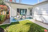 10355 Silverton Ave - Photo 3